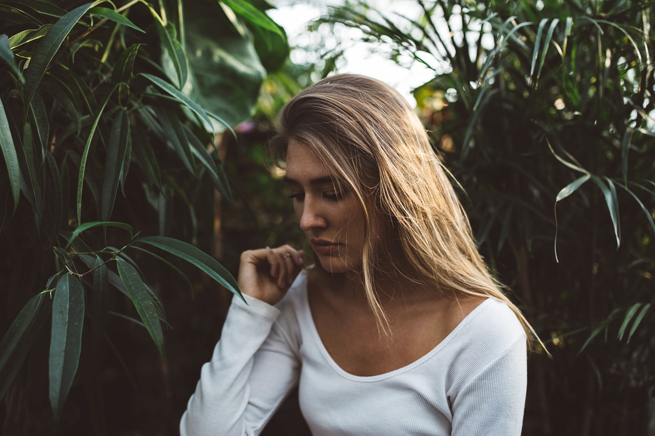 blonde-1031534_1280