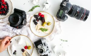 photo-blog-9